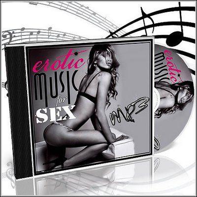 luchshaya-eroticheskaya-muzika-slushat-onlayn